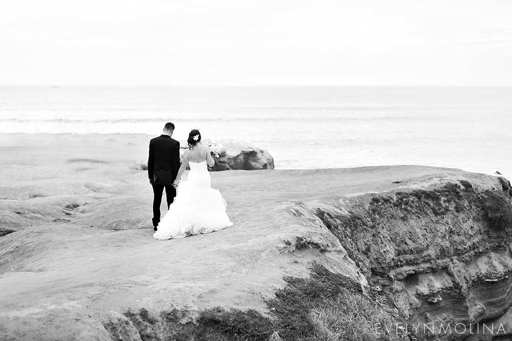 Tom Ham's Lighthouse Wedding - Carly and Alex_087.jpg