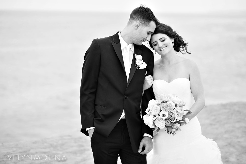 Tom Ham's Lighthouse Wedding - Carly and Alex_092.jpg