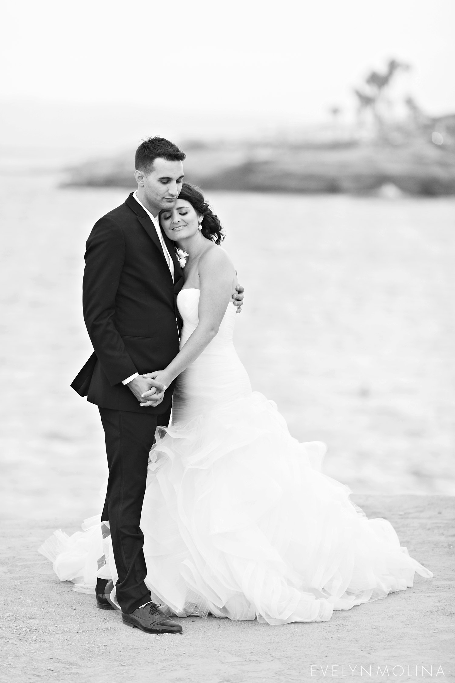 Tom Ham's Lighthouse Wedding - Carly and Alex_097.jpg