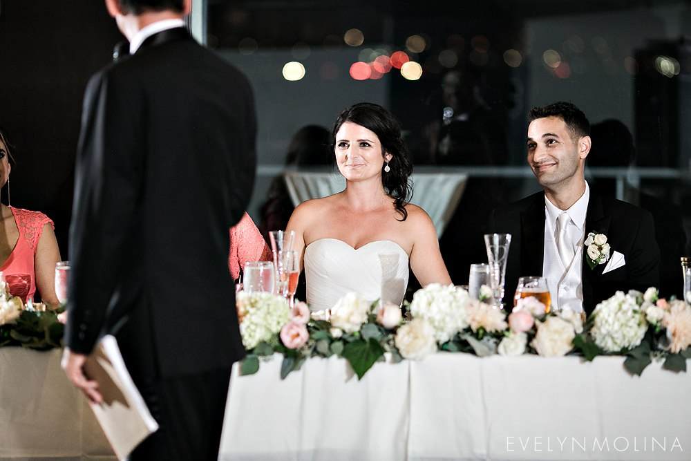 Tom Ham's Lighthouse Wedding - Carly and Alex_111.jpg