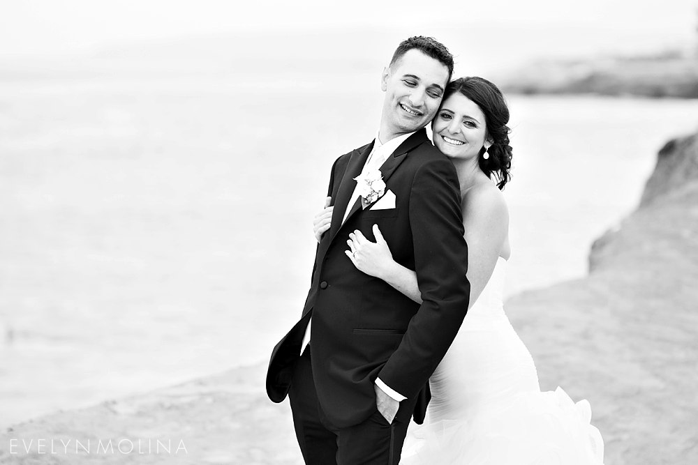 Tom Ham's Lighthouse Wedding - Carly and Alex_093.jpg