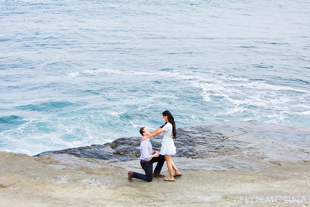 La Jolla Proposal - Noor and Joe_0003.jpg