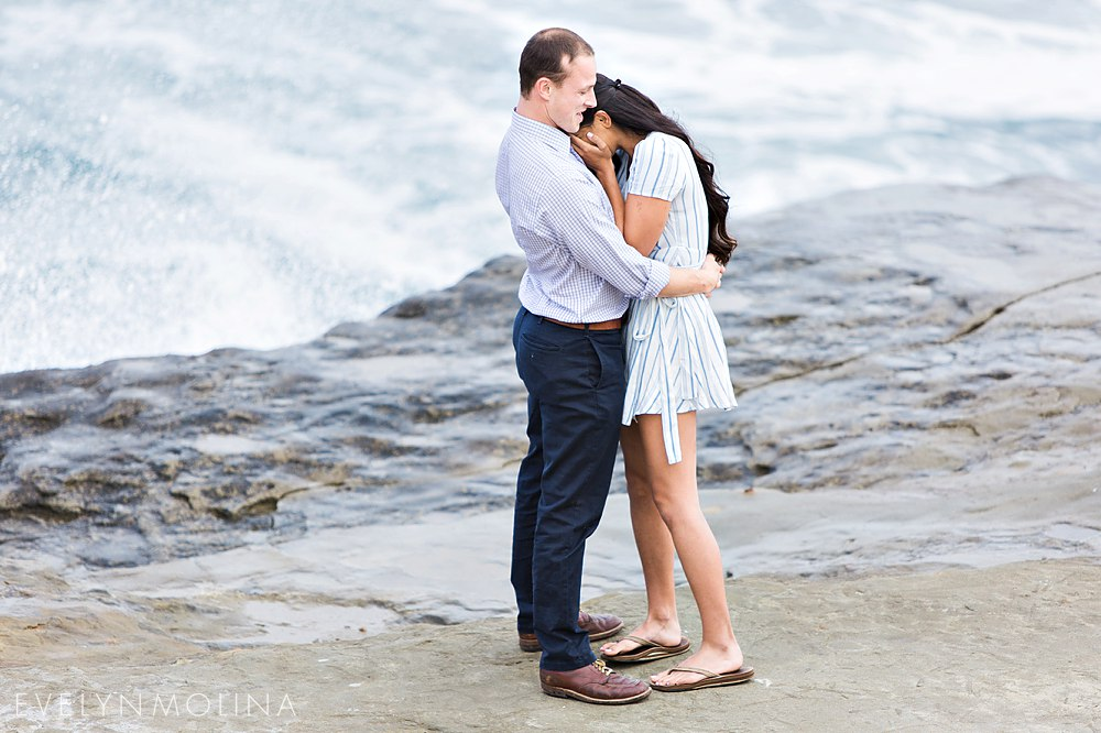 La Jolla Proposal - Noor and Joe_0005.jpg
