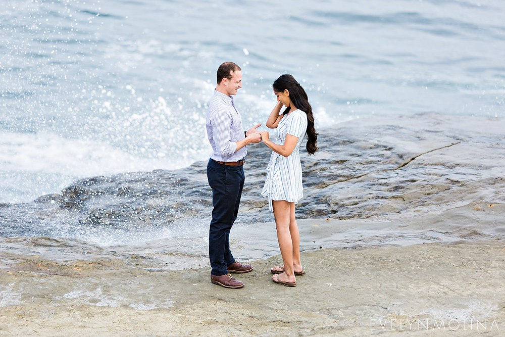 La Jolla Proposal - Noor and Joe_0006.jpg