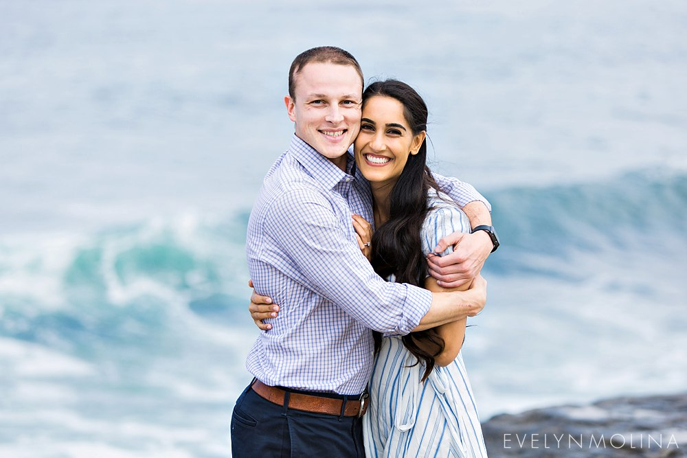 La Jolla Proposal - Noor and Joe_0008.jpg