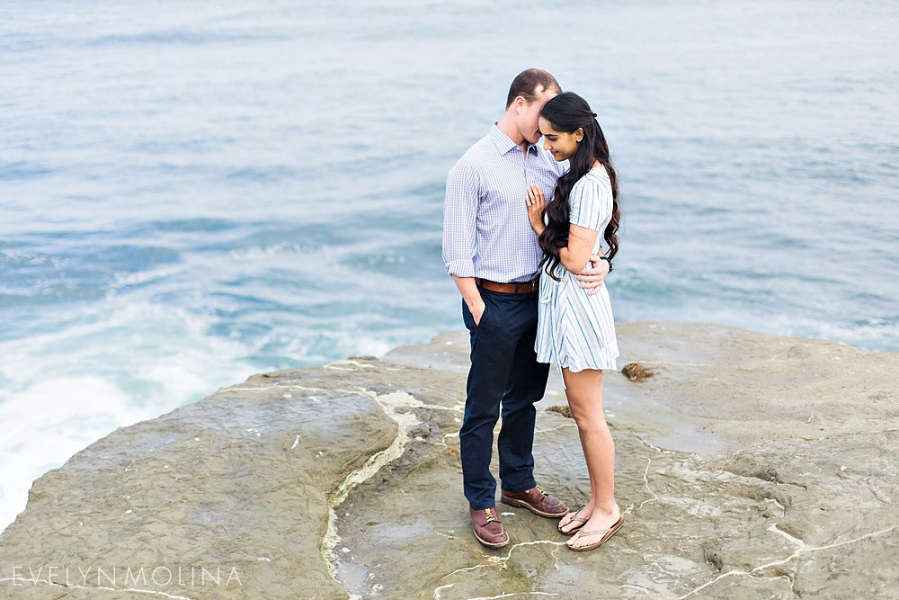 La Jolla Proposal - Noor and Joe_0009.jpg