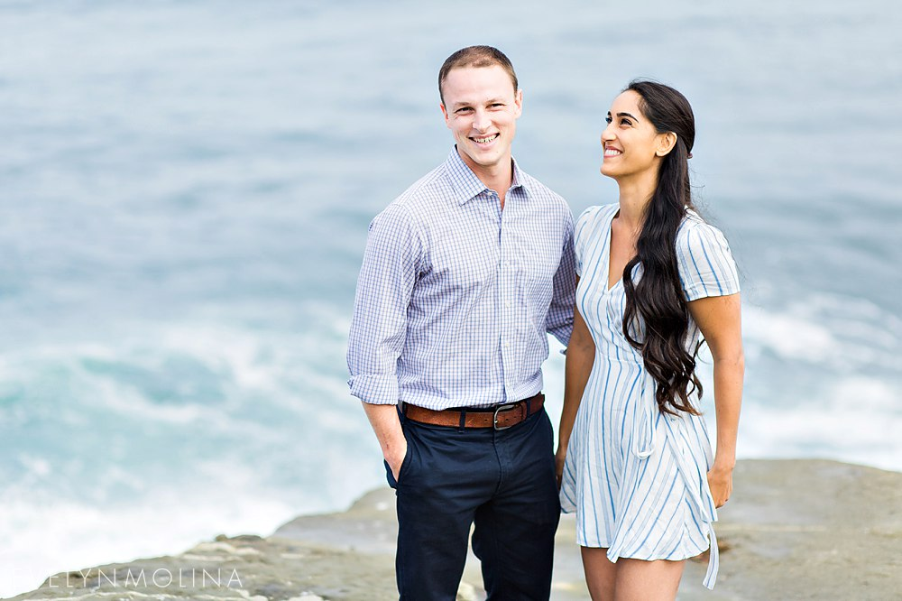 La Jolla Proposal - Noor and Joe_0011.jpg