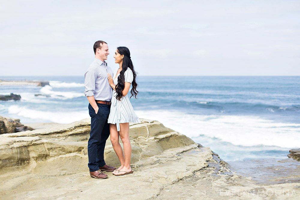La Jolla Proposal - Noor and Joe_0013.jpg