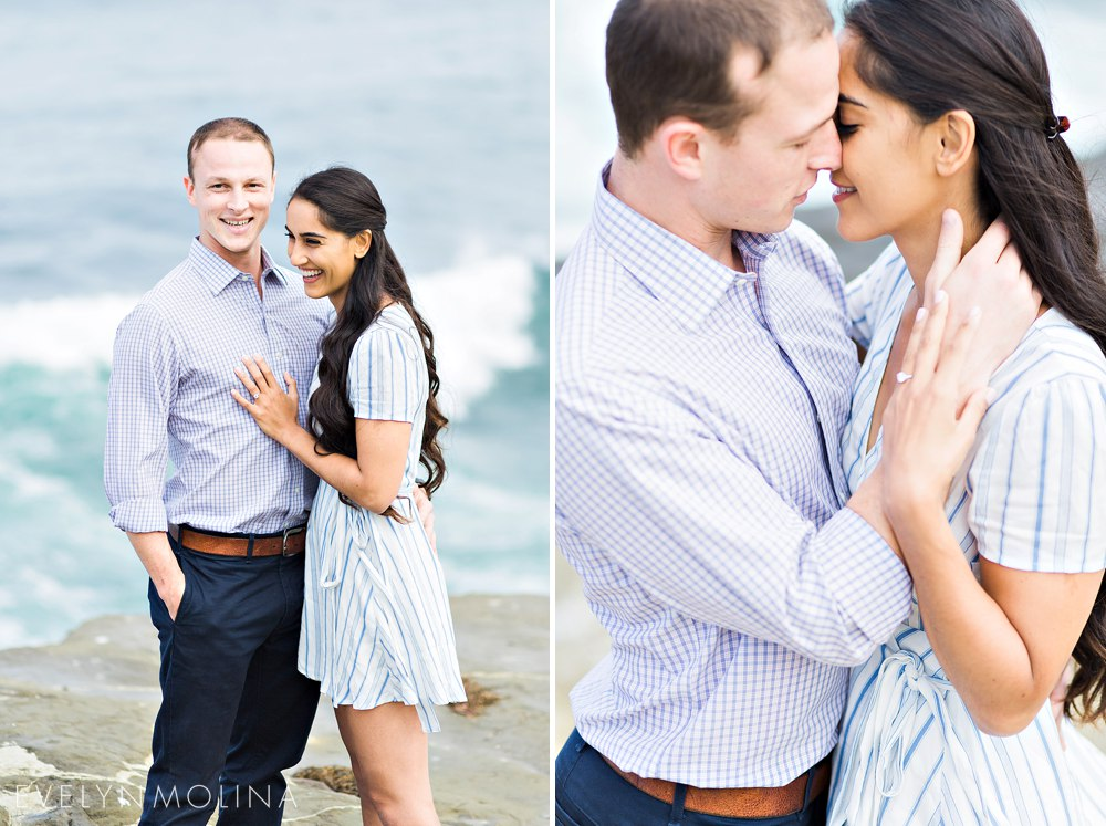 La Jolla Proposal - Noor and Joe_0023.jpg