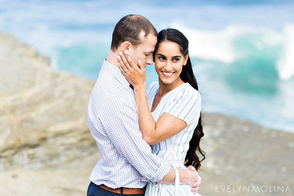 La Jolla Proposal - Noor and Joe_0026.jpg