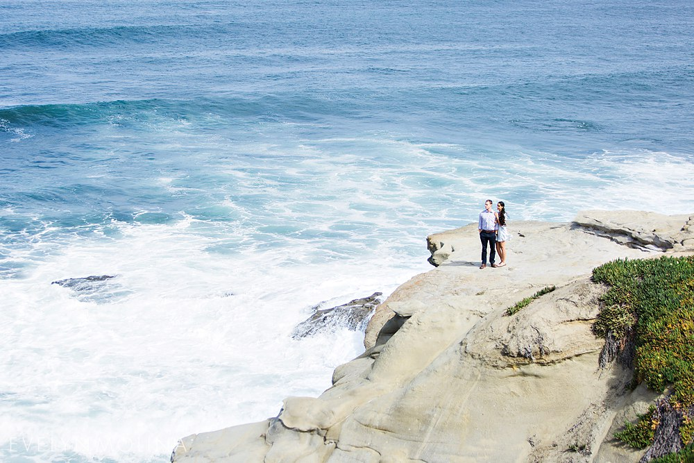 La Jolla Proposal - Noor and Joe_0028.jpg