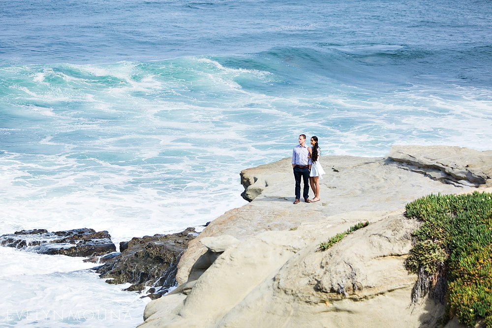 La Jolla Proposal - Noor and Joe_0029.jpg