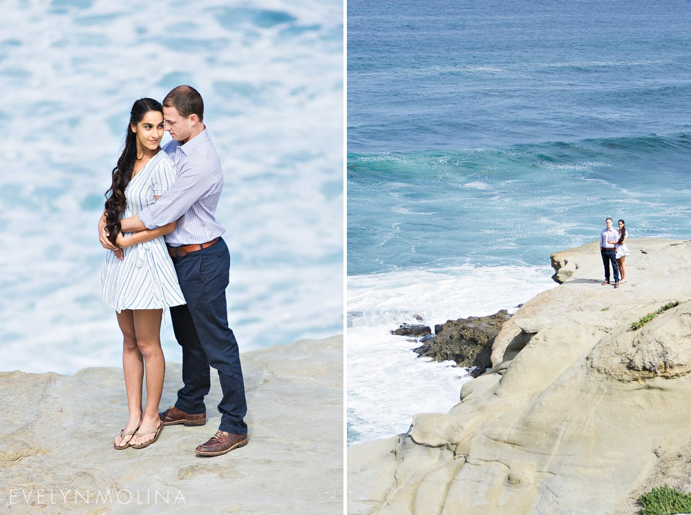La Jolla Proposal - Noor and Joe_0031.jpg
