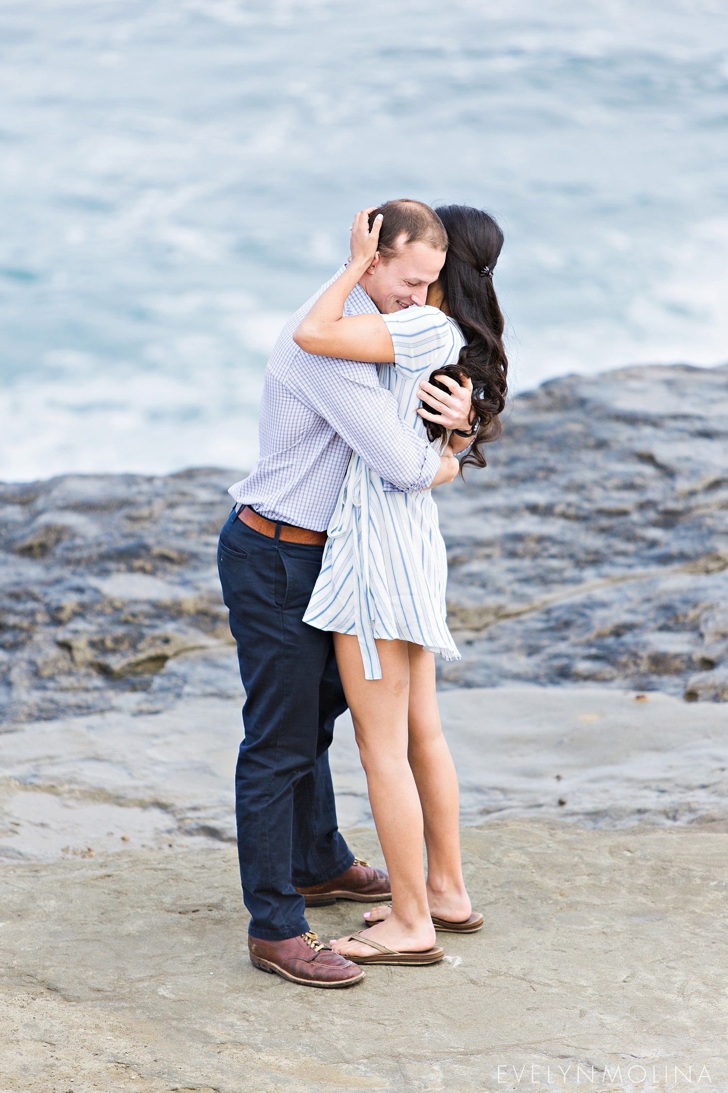La Jolla Proposal - Noor and Joe_0034.jpg