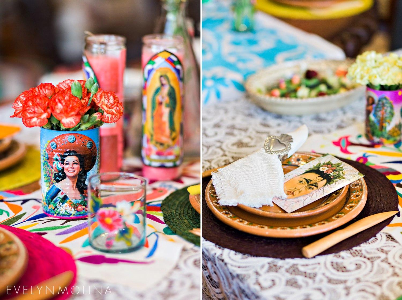 Artelexia Frida Khalo Dinner_003.jpg