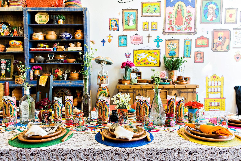 Artelexia Frida Khalo Dinner_005.jpg