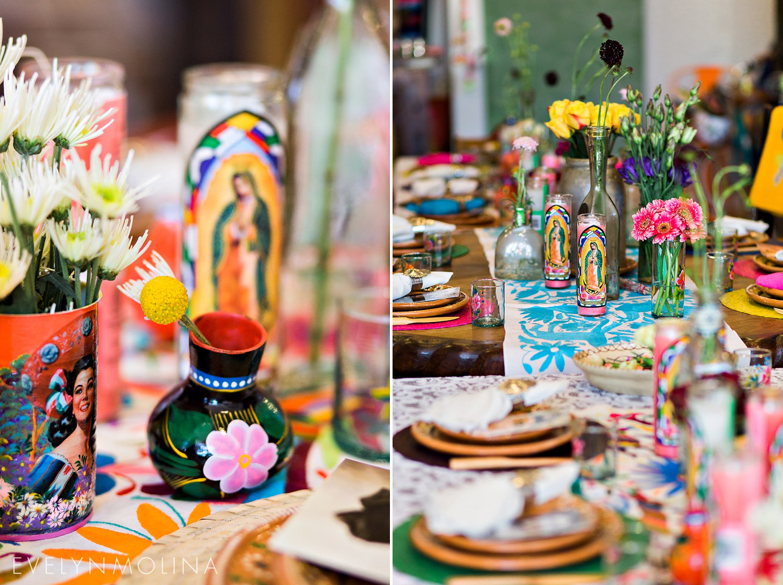 Artelexia Frida Khalo Dinner_018.jpg