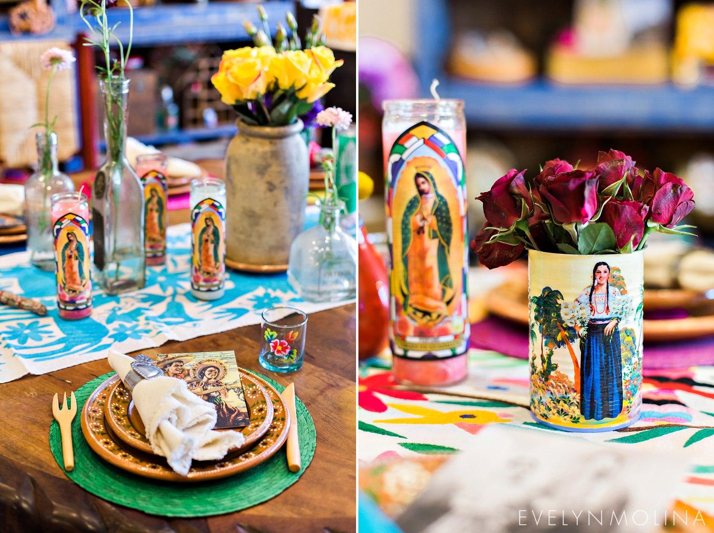 Artelexia Frida Khalo Dinner_019.jpg