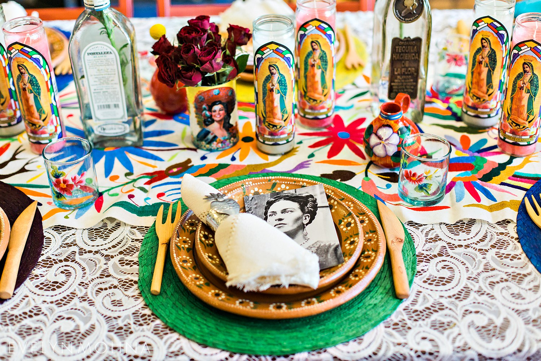Artelexia Frida Khalo Dinner_020.jpg