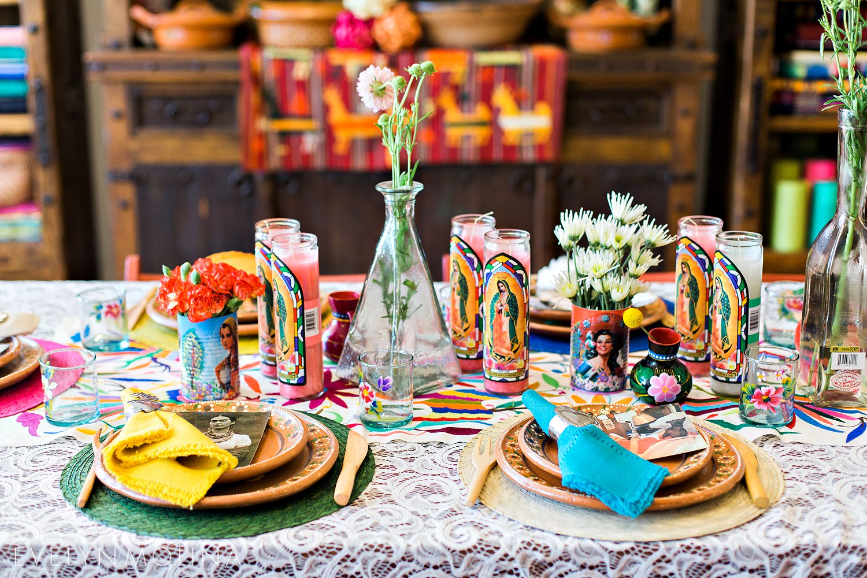 Artelexia Frida Khalo Dinner_022.jpg