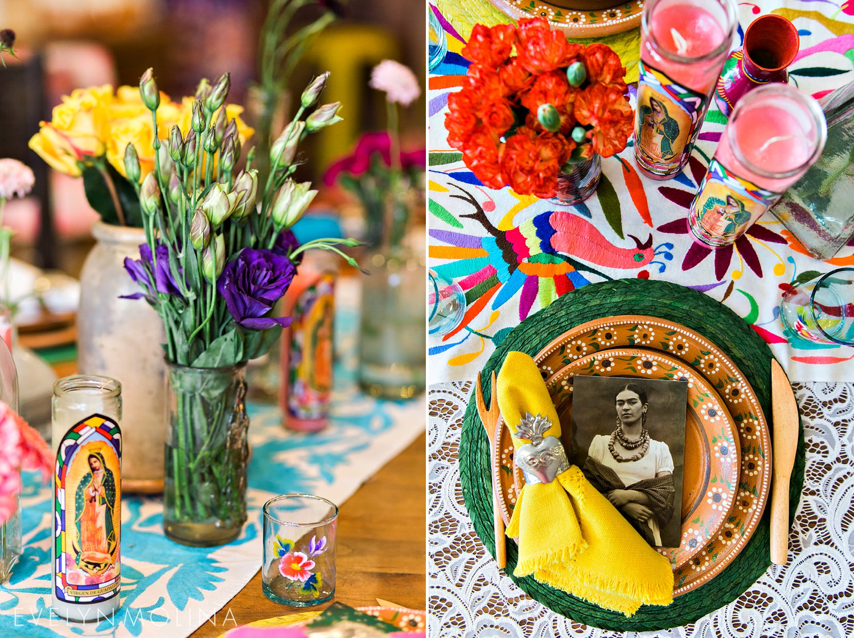 Artelexia Frida Khalo Dinner_024.jpg