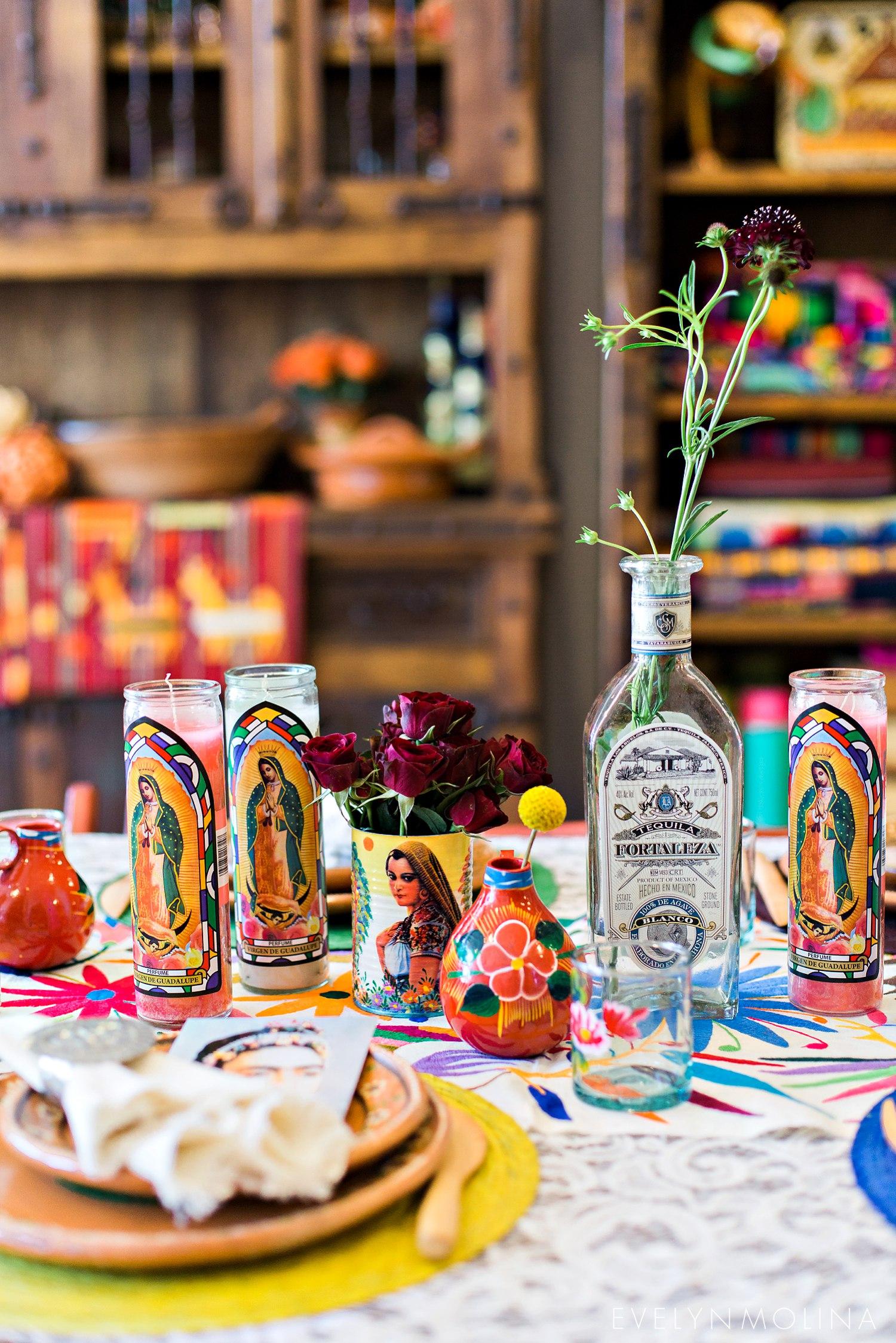 Artelexia Frida Khalo Dinner_023.jpg
