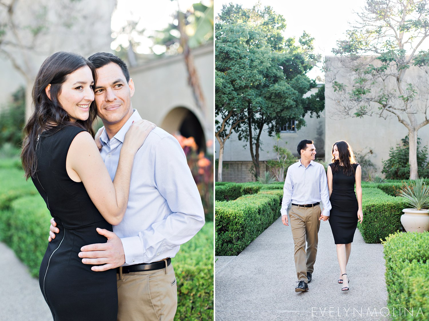 Balboa Park Engagement Session - Kristen and Justin_0010.jpg