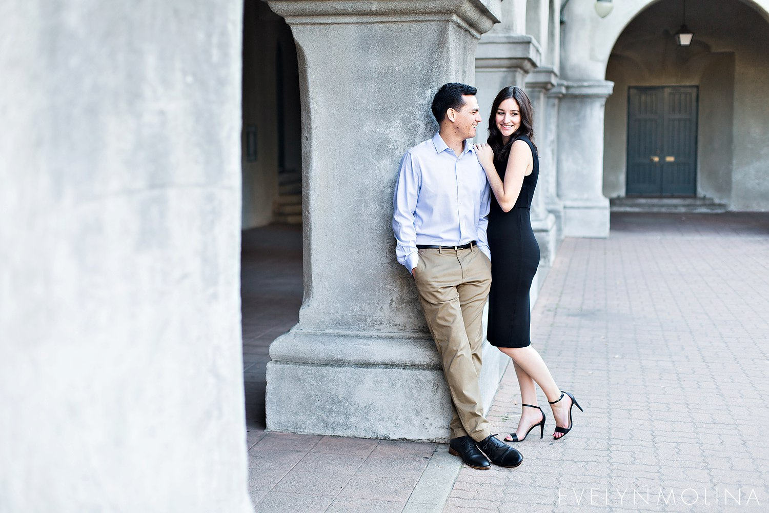 Balboa Park Engagement Session - Kristen and Justin_0016.jpg
