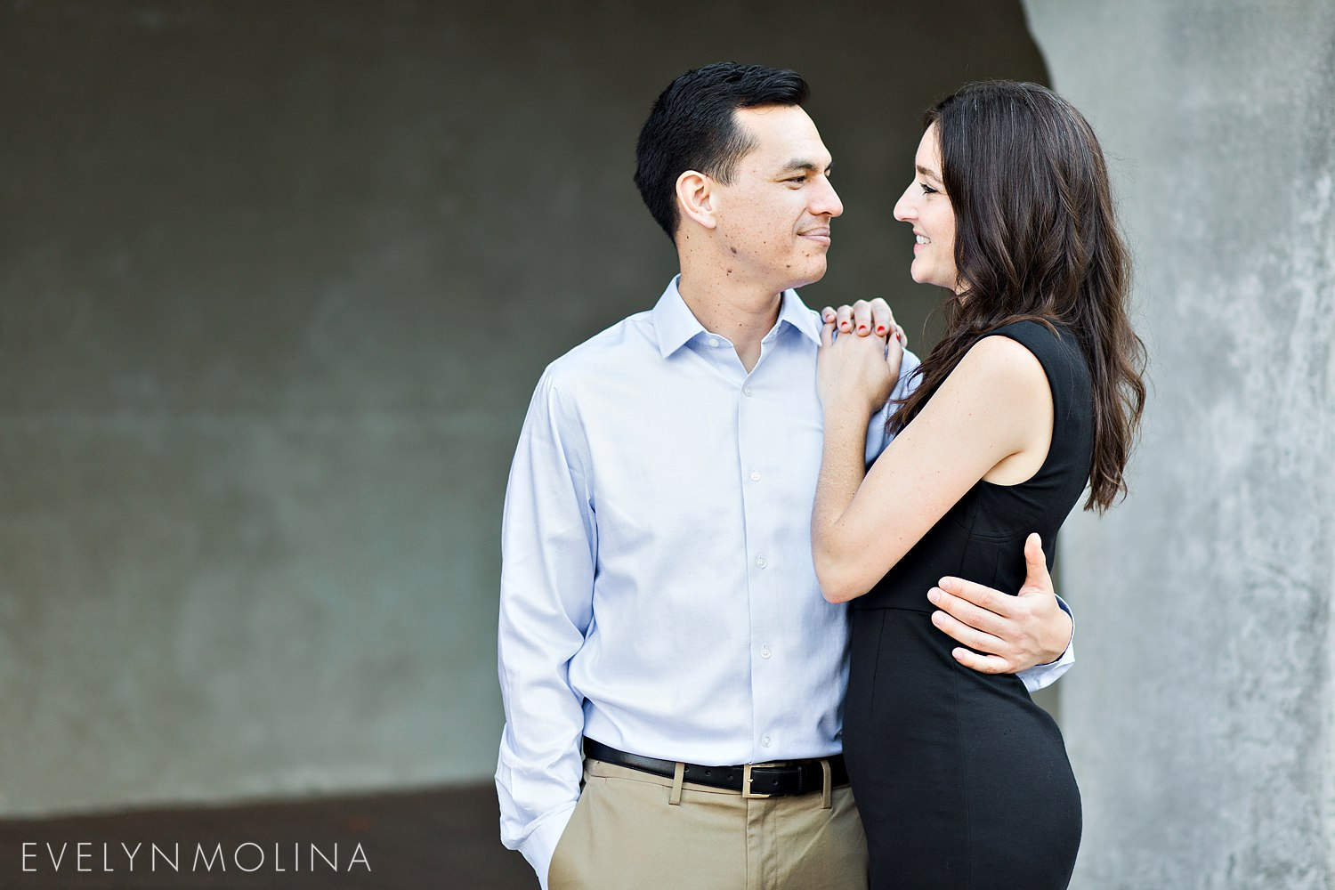 Balboa Park Engagement Session - Kristen and Justin_0019.jpg