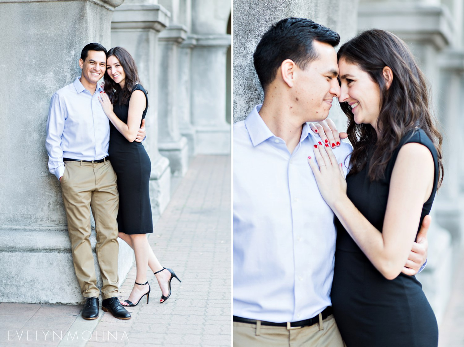 Balboa Park Engagement Session - Kristen and Justin_0021.jpg