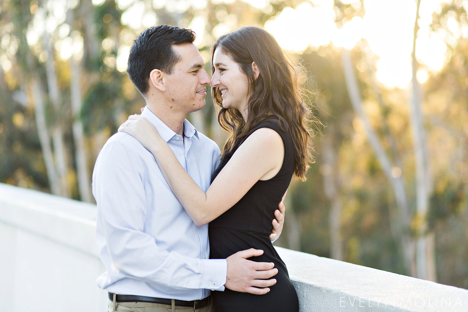 Balboa Park Engagement Session - Kristen and Justin_0023.jpg