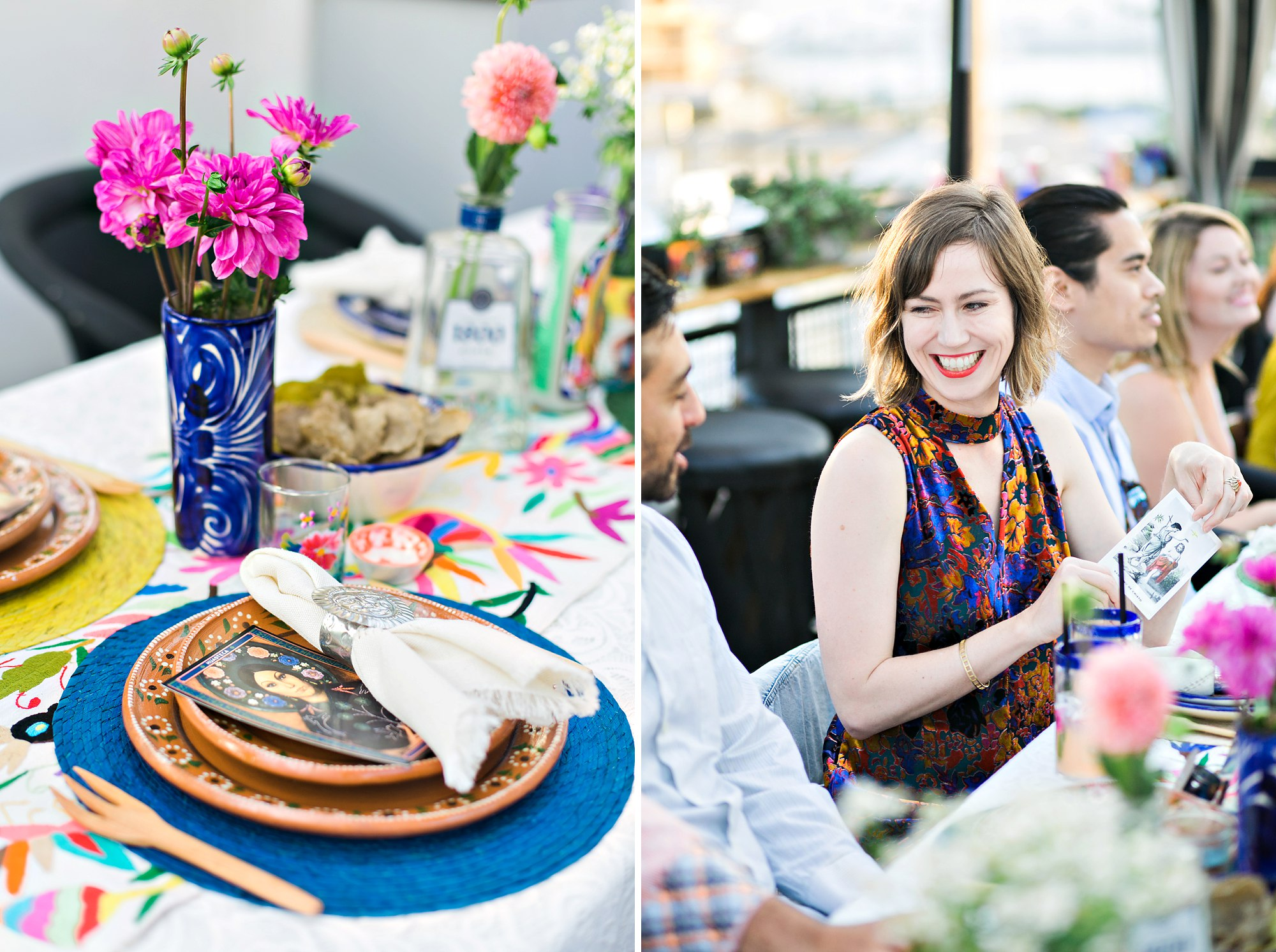Kettner Exchange and Artelexia Dinner_0001.jpg