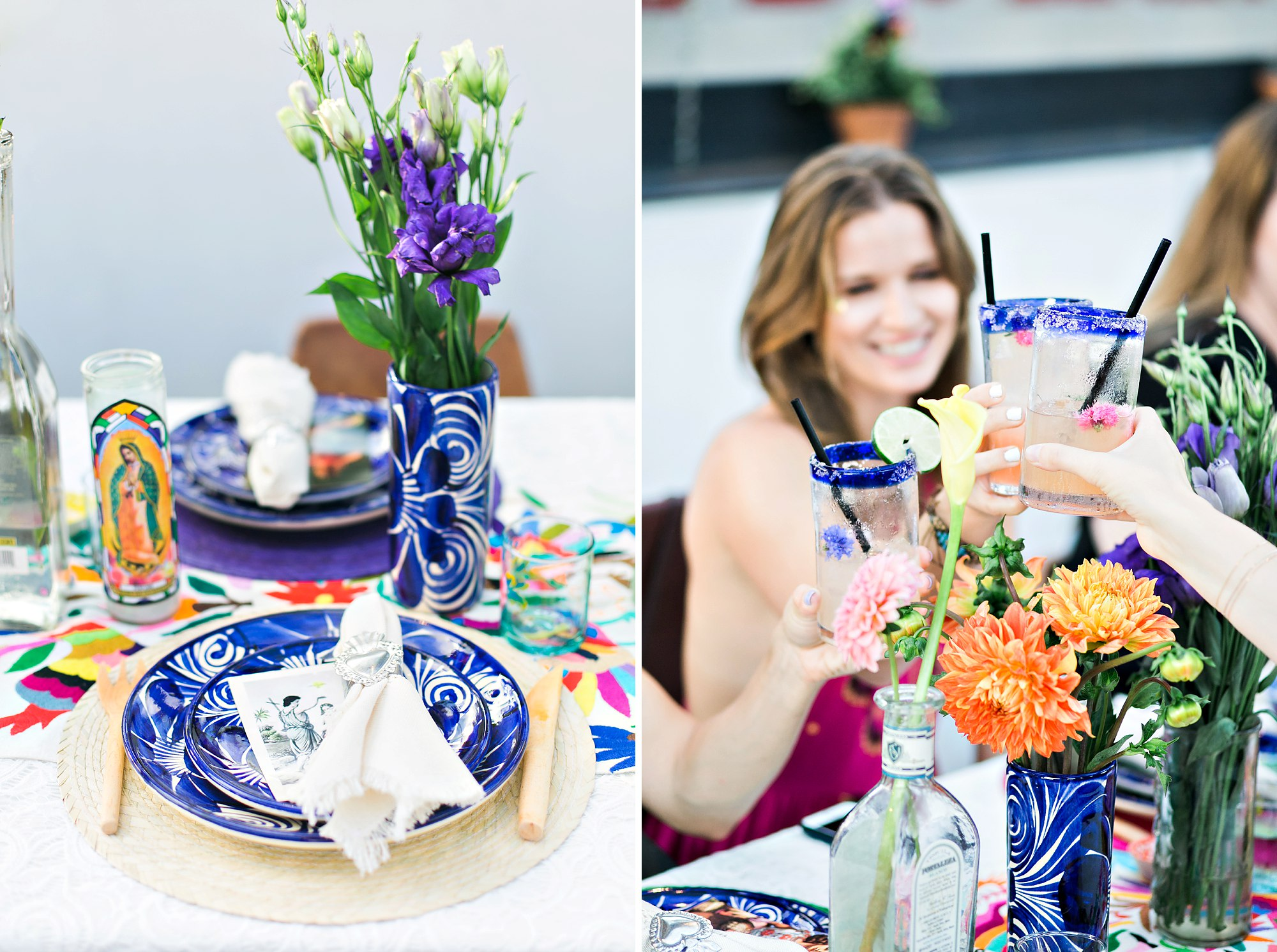 Kettner Exchange and Artelexia Dinner_0003.jpg