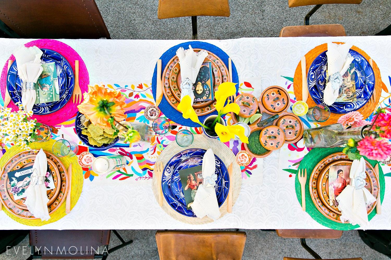 Kettner Exchange Events - Artelexia Dinner_0003.jpg