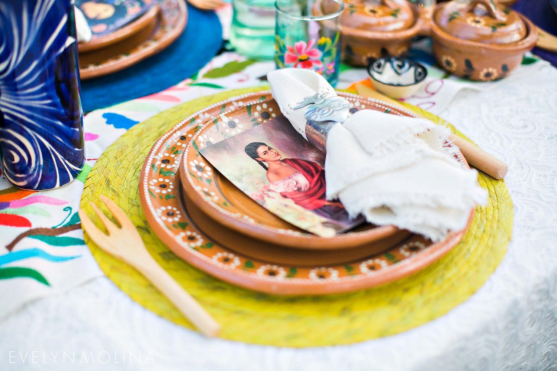 Kettner Exchange Events - Artelexia Dinner_0005.jpg