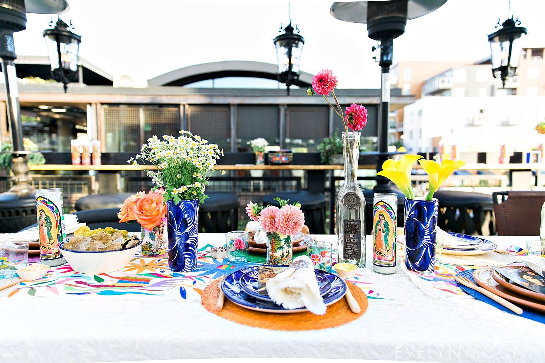 Kettner Exchange Events - Artelexia Dinner_0009.jpg