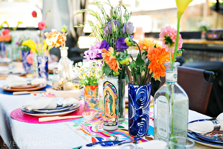 Kettner Exchange Events - Artelexia Dinner_0014.jpg
