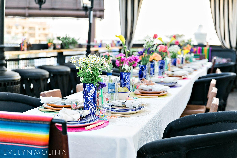 Kettner Exchange Events - Artelexia Dinner_0017.jpg