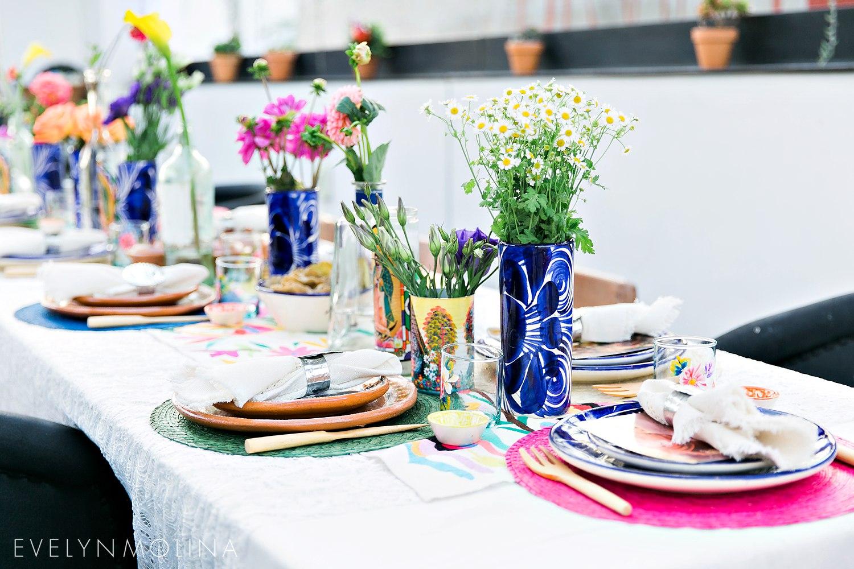 Kettner Exchange Events - Artelexia Dinner_0019.jpg