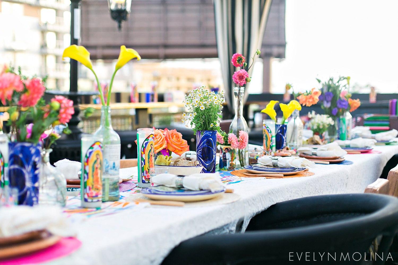 Kettner Exchange Events - Artelexia Dinner_0022.jpg