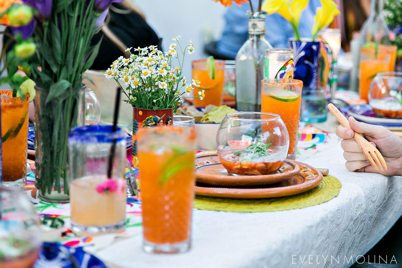 Kettner Exchange Events - Artelexia Dinner_0026.jpg