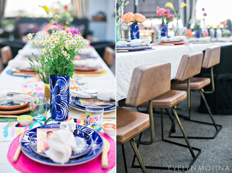 Kettner Exchange Events - Artelexia Dinner_0029.jpg