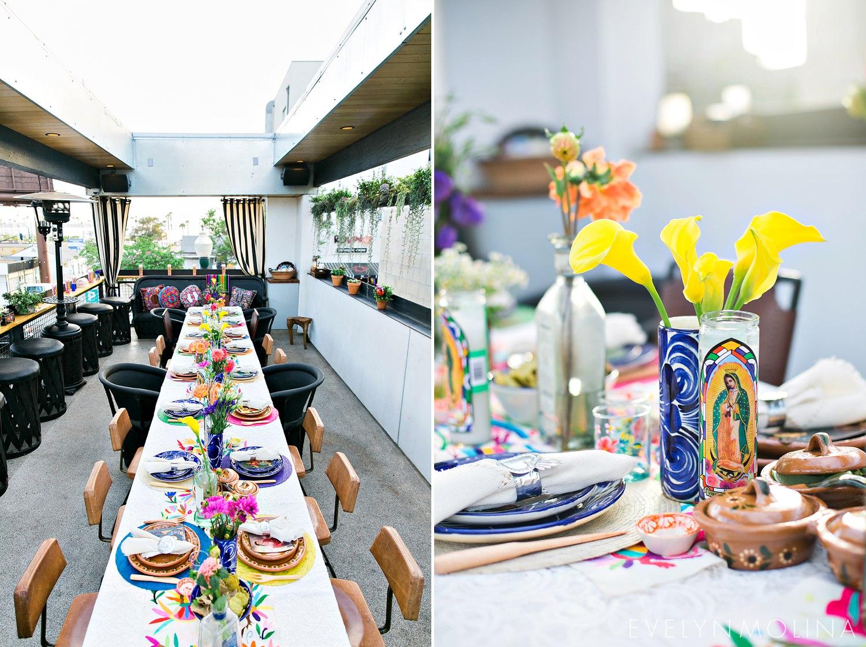 Kettner Exchange Events - Artelexia Dinner_0031.jpg