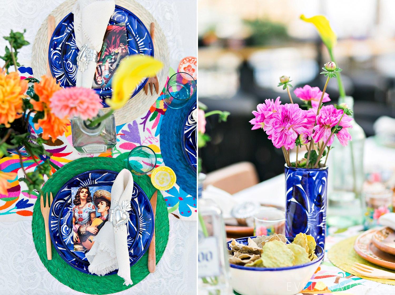 Kettner Exchange Events - Artelexia Dinner_0033.jpg