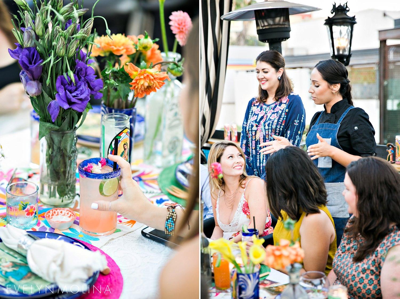 Kettner Exchange Events - Artelexia Dinner_0035.jpg