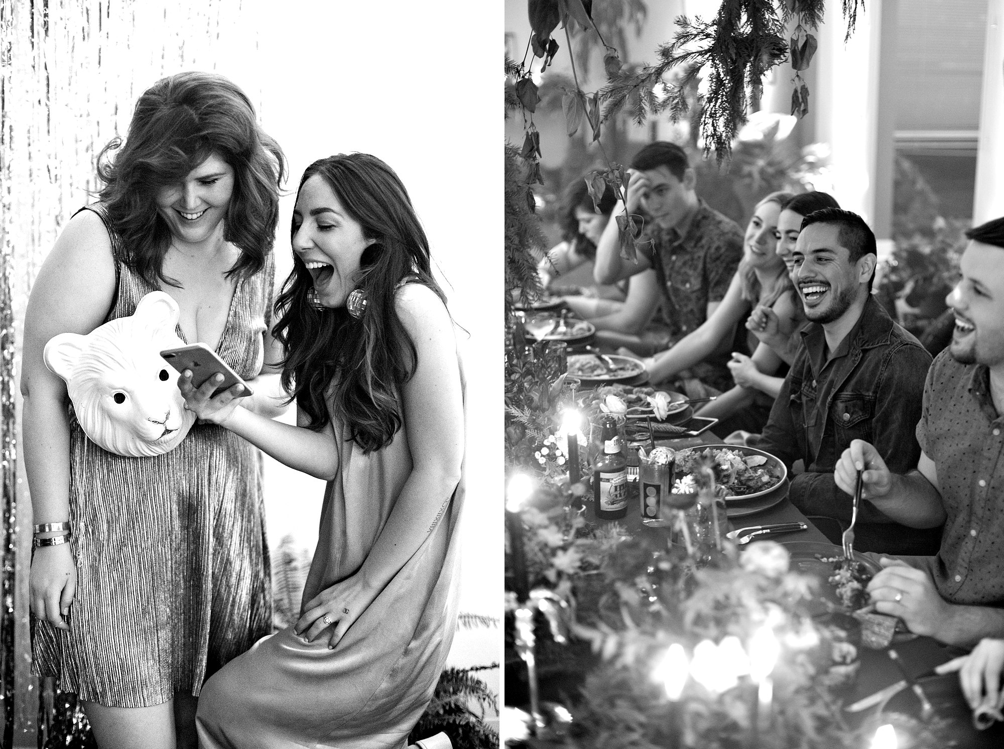 San Diego Lifestyle Photographer - Venue Report Holiday Party_0001.jpg