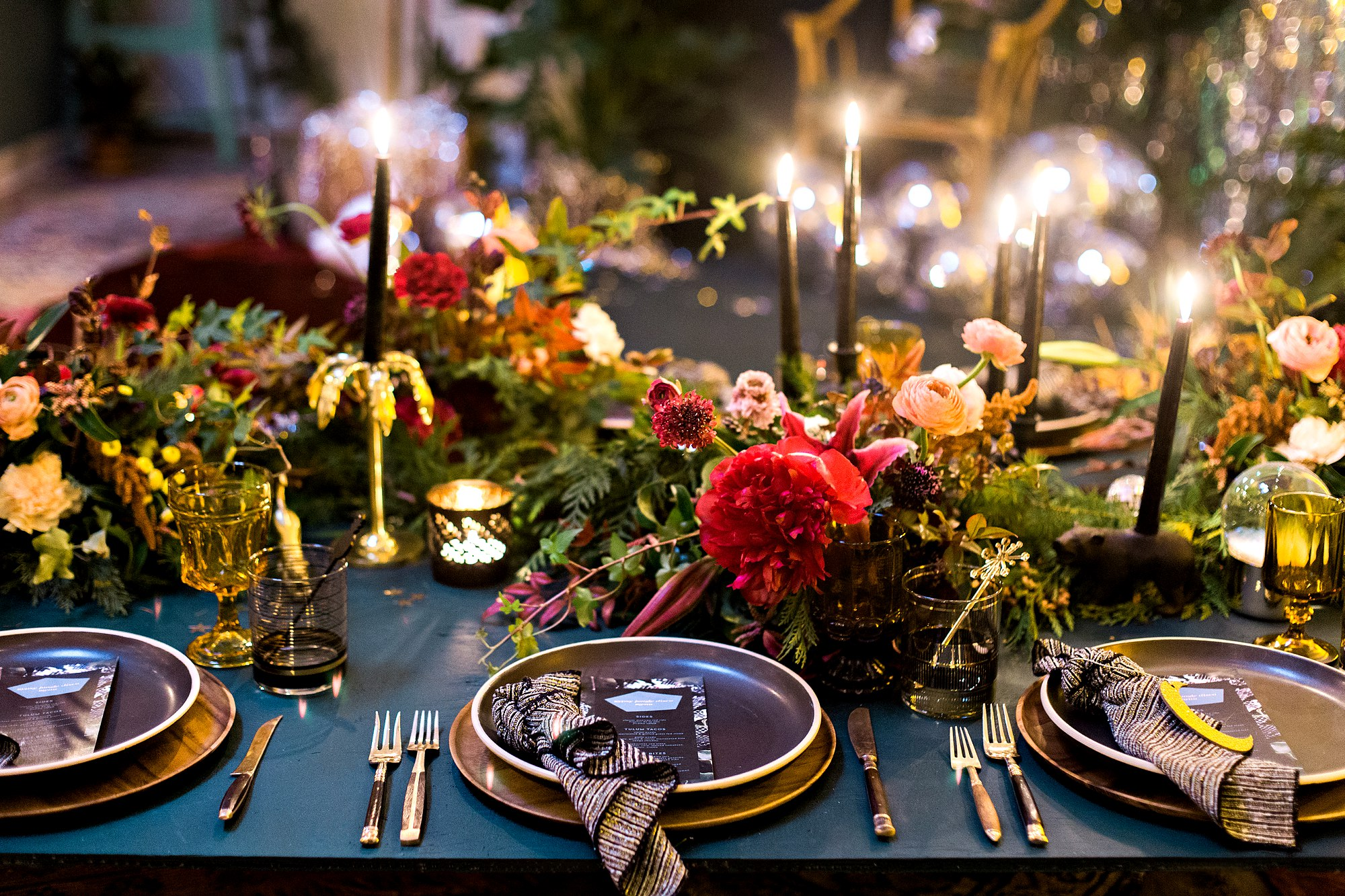 San Diego Lifestyle Photographer - Venue Report Holiday Party_0003.jpg