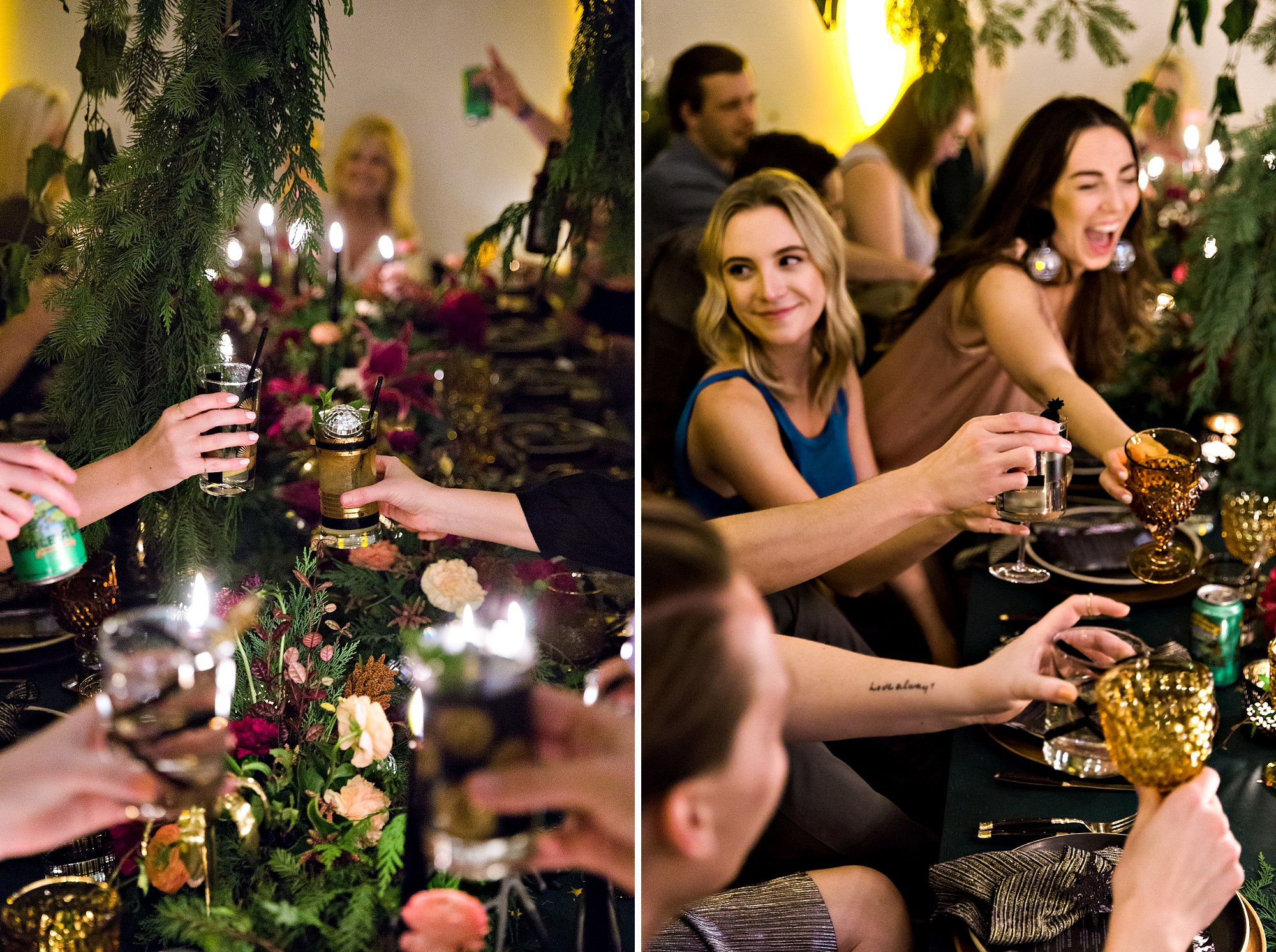 San Diego Lifestyle Photographer - Venue Report Holiday Party_0002.jpg