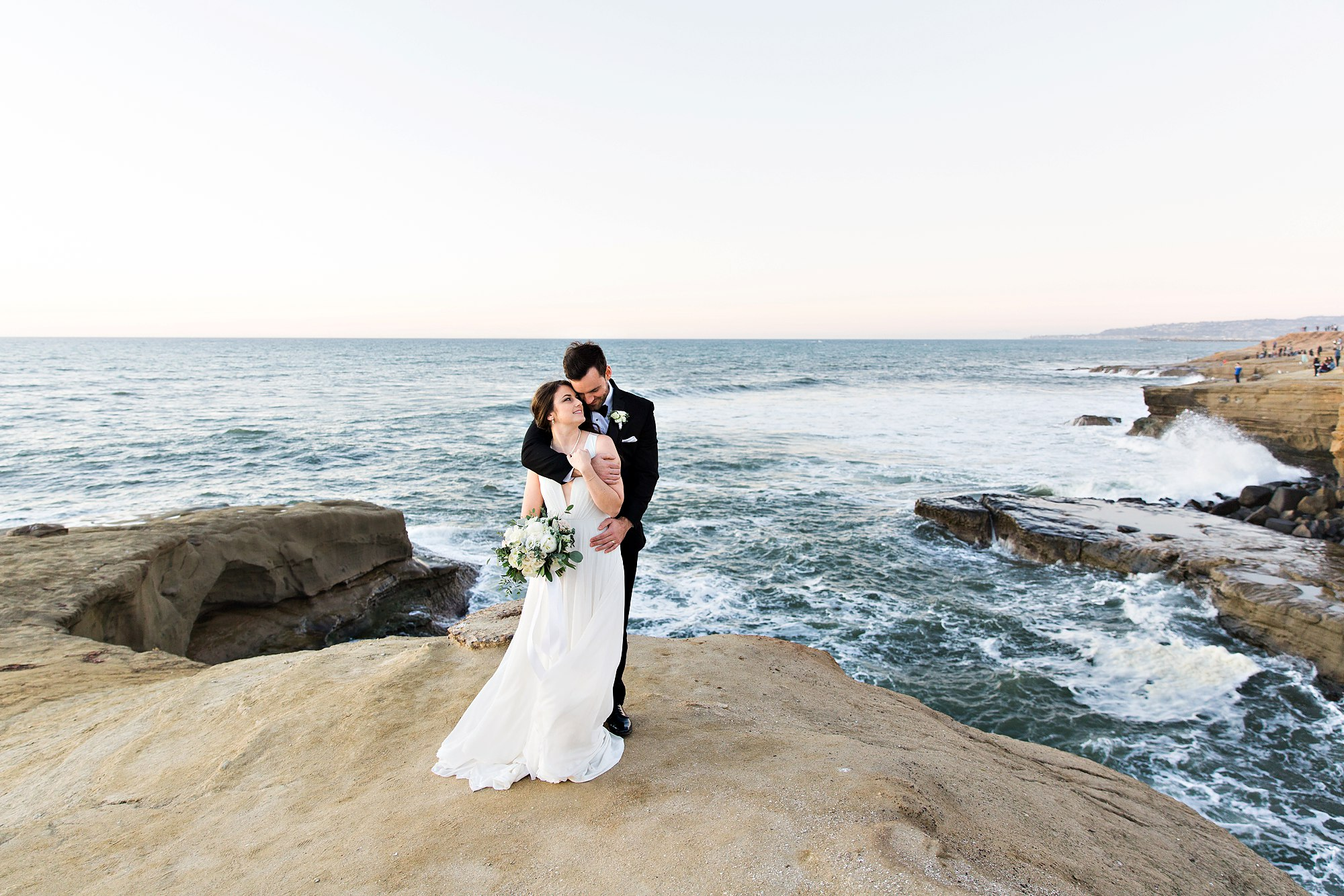 San Diego Wedding Photographer - Evelyn Molina_0002.jpg