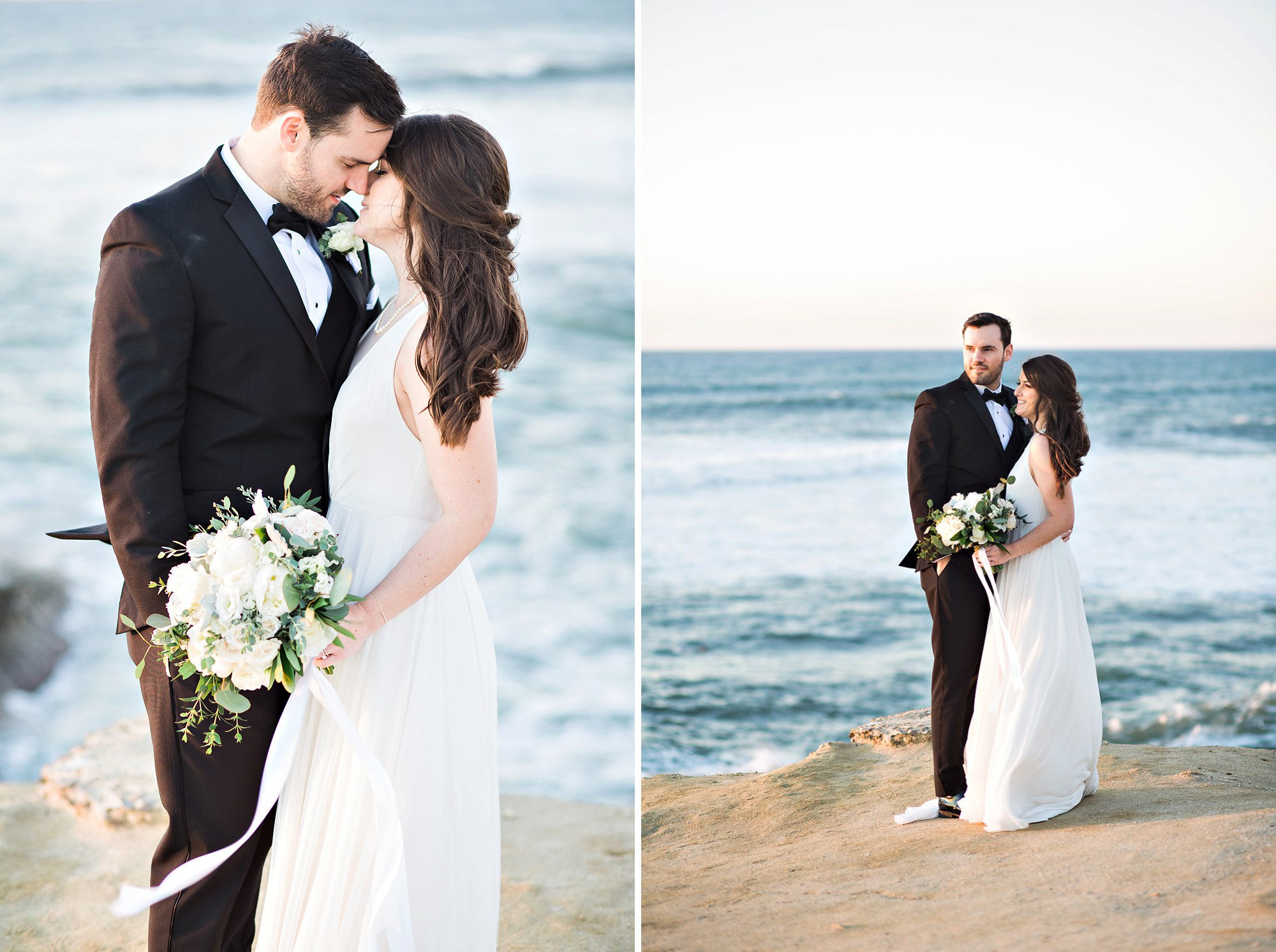 San Diego Wedding Photographer - Evelyn Molina_0004.jpg
